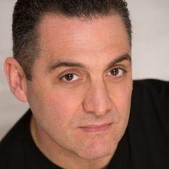 Dean Marrazzo Image