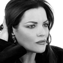 Cristina Donadio Image