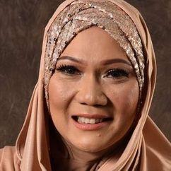Mastura Ahmad Image