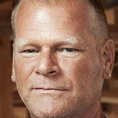 Mike Holmes Image