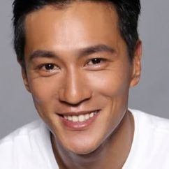 Hans Chung Image