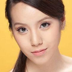Jessica Jann Image