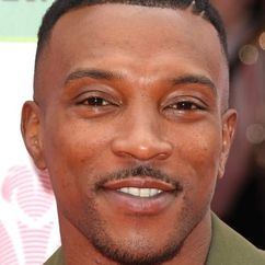 Ashley Walters Image
