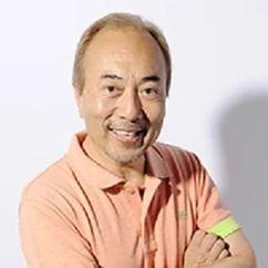 Yutaka Nakano Image