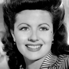 Margaret Lockwood Image
