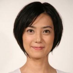 Yôko Chôsokabe Image
