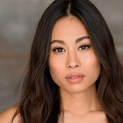Paulina Nguyen Image