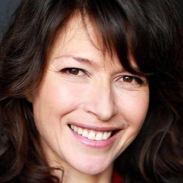 Karina Lombard Image