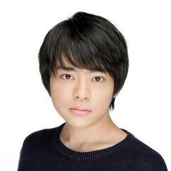 Yuki Imai Image