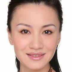 Jewel Lee Image