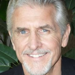Michael Swan Image