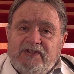 Daniel Milgram Image