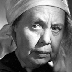 Mona Geijer-Falkner Image