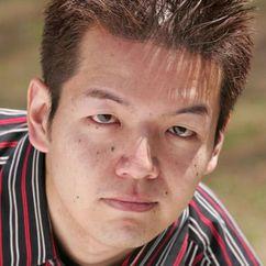 Kensuke Satou Image