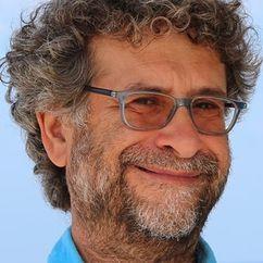 Enzo D'Alò Image
