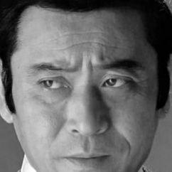 Shigeru Amachi Image