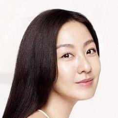 Lee Mi-yeon Image