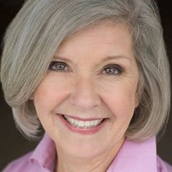 Judy Leavell Image