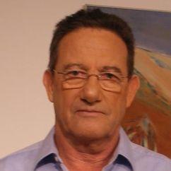 Ron Ben-Yishai Image
