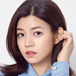 Michelle Chen Image