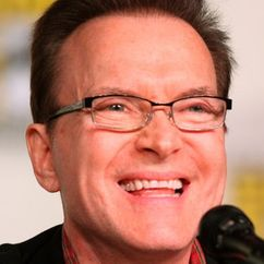 Billy West Image