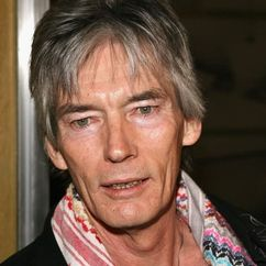 Billy Drago Image