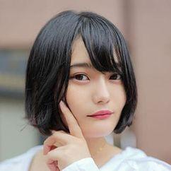 Yuzuka Nakaya Image