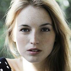 Ella-Maria Gollmer Image