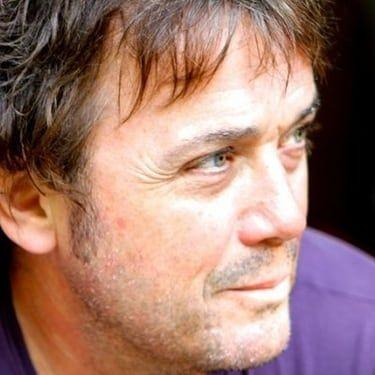 Mark Neale Image