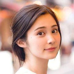 Mao Ichimichi Image