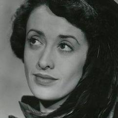 Vera Gebuhr Image