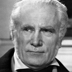 Joseph O'Conor Image