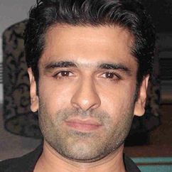 Eijaz Khan Image