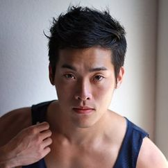 James Adam Lim Image