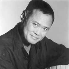 Lane Nishikawa Image