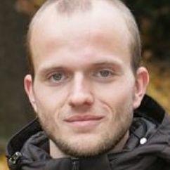 Vladimír Škultéty Image