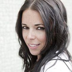 Sienna Bohn Image