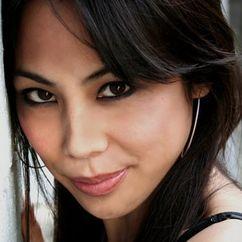 Cheryl Tsai Image
