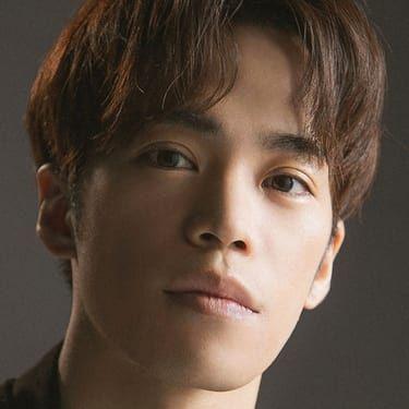 Kensho Ono Image