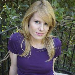 Jessica Bendinger Image