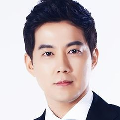 Ryu Jin Image
