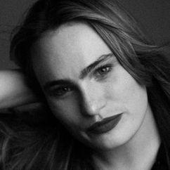 Kathryn Gallagher Image