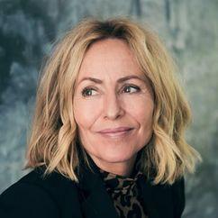 Angela Groothuizen Image