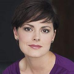 Jessica Heafey Image