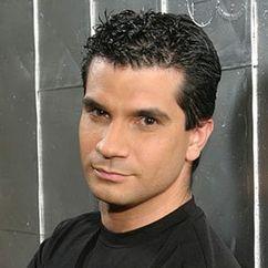 Tommy Tallarico Image