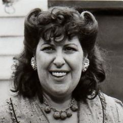 Renée Lippin Image