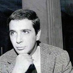 Sergio Renán Image