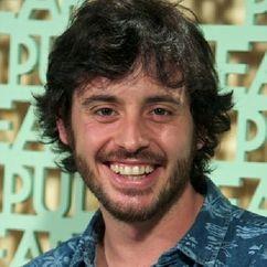 Javier Pereira Image