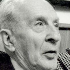 Hector Pappaert Image