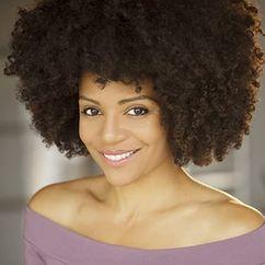 Tiara Parker Image
